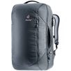 Travel backpack AViANT Carry On Pro 36 SL Black