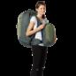 Reiserucksack Aviant Access Pro 60