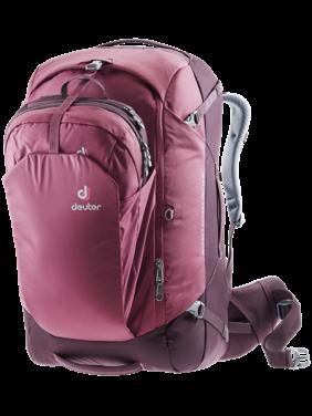 Reiserucksack AViANT Access Pro 55 SL