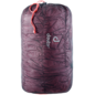 Sacos de dormir de fibra sintética Exosphere -6° SL