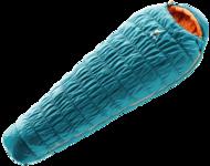 Sacos de dormir de fibra sintética Exosphere -10° SL