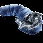 Sacos de dormir de plumón Astro 400 - L