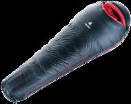 Sacos de dormir de plumón Astro Pro 1000 L
