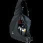 Shoulder bag Tommy S