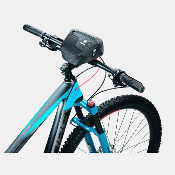 Borse da ciclismo City Bag