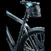 Bike bags Bike Bag II Black
