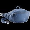 Marsupio Belt II Blu