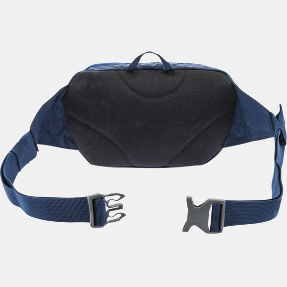 Hip bag Organizer Belt