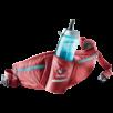 Hip bag Pulse 2 Red
