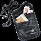 Accessori da viaggio Security Wallet II