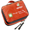 Erste Hilfe Set First Aid Kit Active Orange