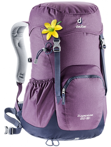Hiking backpack Zugspitze 22 SL