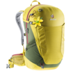 Hiking backpack Futura 26 SL Green