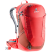 Hiking backpack Futura 28 Red