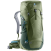 Hiking backpack Futura 30 Green Green