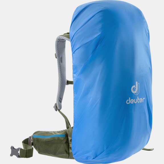 Hiking backpack Futura 30