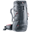 Hiking backpack Futura PRO 40 Black