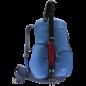 Hiking backpack Gröden 32