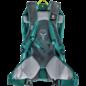 Bike backpack Race EXP Air 14+3
