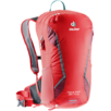 Bike backpack Race EXP Air 14+3 Red Purple