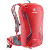 Bike backpack Race X 12 Red Purple