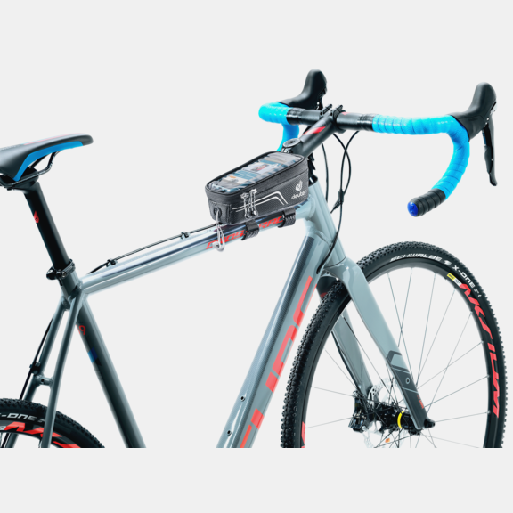 Fundas de bicicleta Energy Bag II