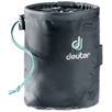 Climbing accessorie Gravity Chalk Bag I M Black