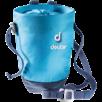 Kletterzubehör Gravity Chalk Bag II M Blau