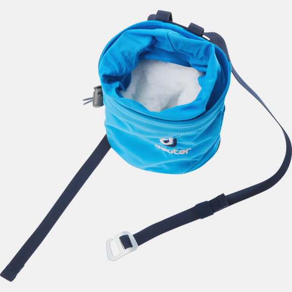 Climbing accessorie Gravity Chalk Bag II M