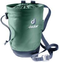 Climbing accessorie Gravity Chalk Bag II L