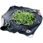 Climbing accessorie Gravity Rope Sheet