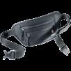 Hip bag Neo Belt 1 Black