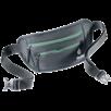 Hip bag Neo Belt 1 Black Green