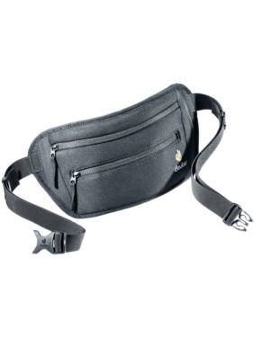 Hip bag Neo Belt 2