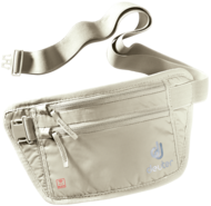 Article de voyage Security Money Belt I RFID BLOCK