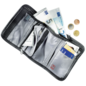 Article de voyage Travel Wallet RFID BLOCK