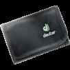 Article de voyage Travel Wallet RFID BLOCK Noir