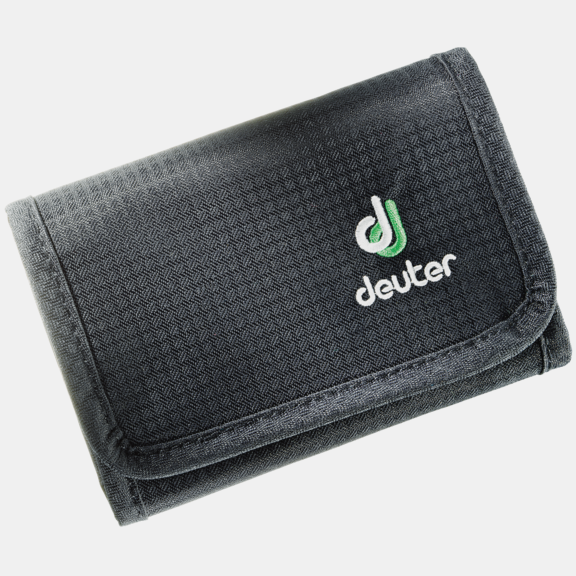 Article de voyage Travel Wallet RFID BLOCK