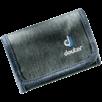 Article de voyage Travel Wallet RFID BLOCK Gris