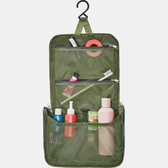 Trousse de toilette Wash Center Lite II