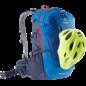 Sac à dos de vélo Trans Alpine 24