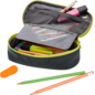 Accessoire pour l'école Pencil Case