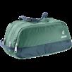 Bolsas de aseo Wash Bag Tour III Azul Verde