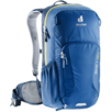 Bike backpack Bike I 20 Blue Blue