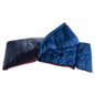 Synthetic fibre sleeping bag Orbit SQ -5°