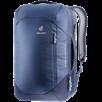 Reiserucksack AViANT Carry On 28 Blau Blau