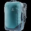 Sac à dos de voyage AViANT Carry On 28 SL Bleu Bleu