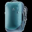 Sac à dos de voyage AViANT Carry On Pro 36 SL Bleu Bleu