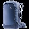 Sac à dos de voyage AViANT Access 38 Bleu Bleu
