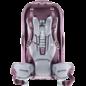 Sac à dos de voyage Aviant Access Pro 65 SL
